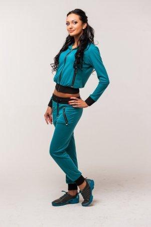 Mila Nova: Спортивный костюм М-11 - фото 1