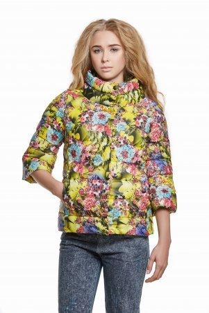 Mila Nova: Куртка С-10д - фото 1