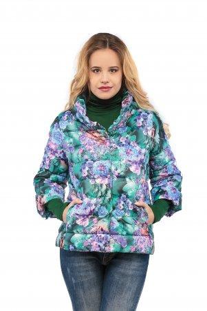 Mila Nova: Куртка С-10д - фото 11