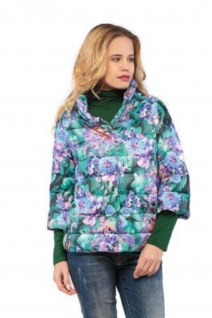 Mila Nova: Куртка С-10д - фото 12