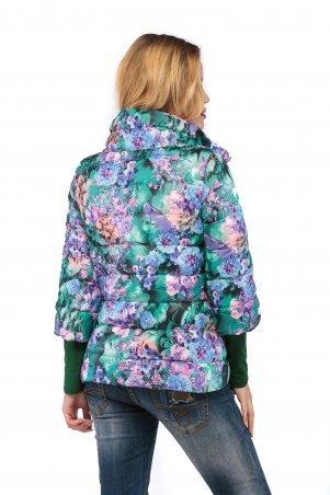 Mila Nova: Куртка С-10д - фото 13