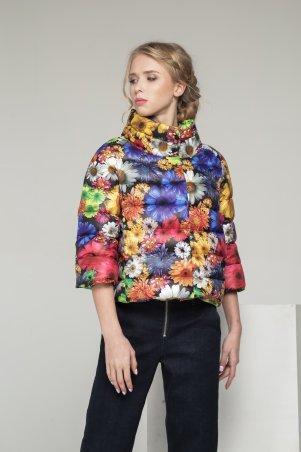 Mila Nova: Куртка С-10д - фото 14