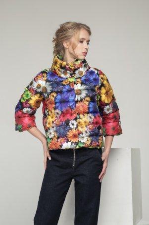 Mila Nova: Куртка С-10д - фото 15