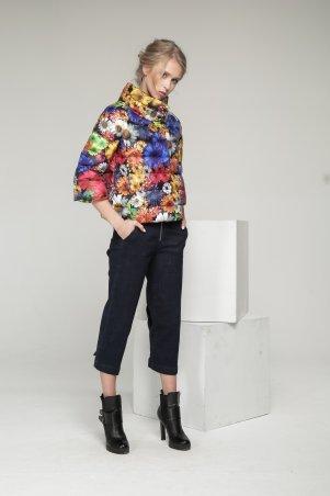 Mila Nova: Куртка С-10д - фото 16
