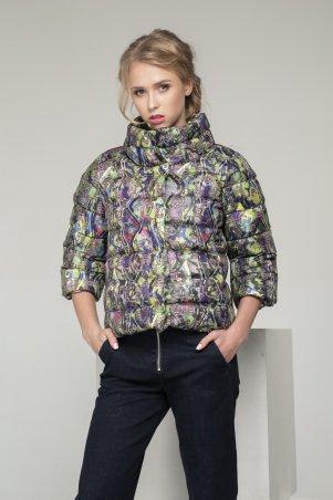 Mila Nova: Куртка С-10д - фото 3