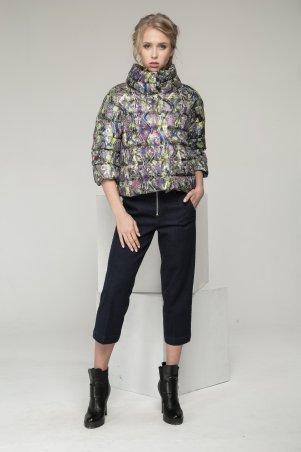 Mila Nova: Куртка С-10д - фото 4