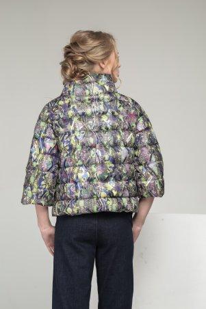 Mila Nova: Куртка С-10д - фото 5