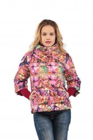 Mila Nova: Куртка С-10д - фото 8