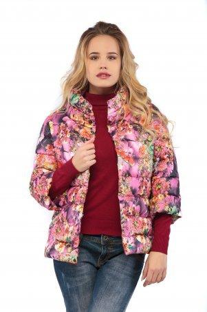 Mila Nova: Куртка С-10д - фото 9