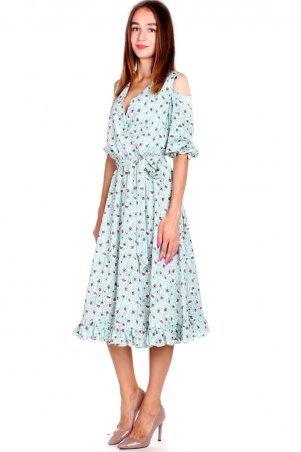 Andrea Crocetta: Платье 33748-026 - фото 1