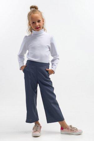 Funny Lola Fashion: Кюлоты Герда РКГ 2381 - фото 1