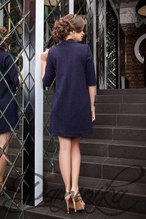 Daminika: Элегантное платье Dana 11621 C - фото 1