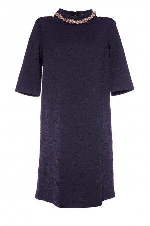 Daminika: Элегантное платье Dana 11621 C - фото 4