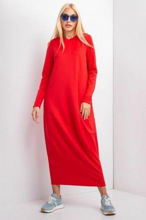 Garne: Платье OPRA 3033712 - фото 1
