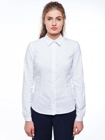 GrandUA: Лейла блуза 16572 - фото 19