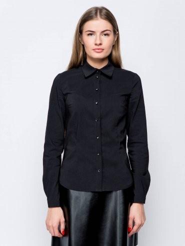 GrandUA: Лейла блуза 16572 - фото 1
