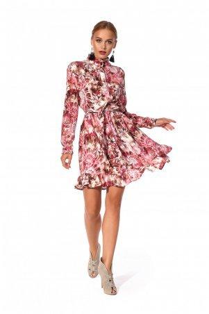 SL-Fashion: Платье 1183.1 - фото 1