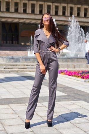 Jadone Fashion: Комбинезон Беатрис М1 - фото 1