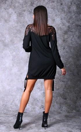 Poliit: Платье 8639 - фото 6
