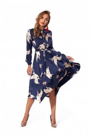 SL-Fashion: Платье 1185.2 - фото 1
