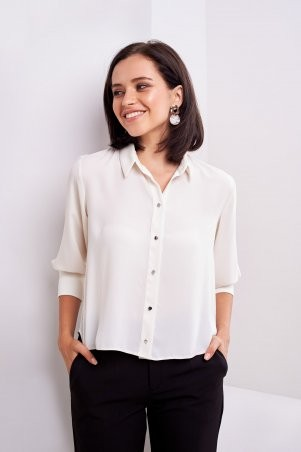 Stimma: Женская блуза Приелла 3937 - фото 1