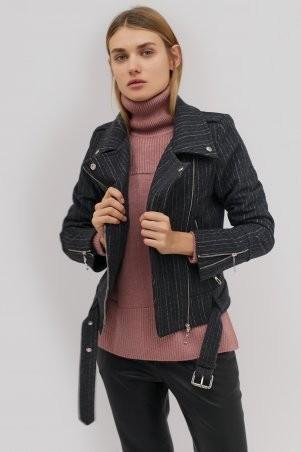 """Cardo: Куртка """"BERTA"""" антрацитовый CRD1906-0061 - фото 1"""