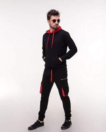 Vizavi: Спортивный костюм 1182 - фото 1