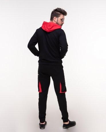 Vizavi: Спортивный костюм 1182 - фото 2