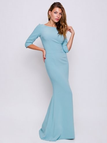 GrandUA: Ингрид платье-1 17433 - фото 1