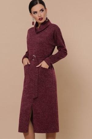 Glem: Платье Дакота д/р - фото 5