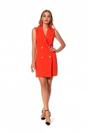 SL-Fashion: Платье 1187.1 - фото 1