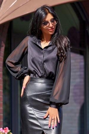 Jadone Fashion: Блуза Самира М2 - фото 1