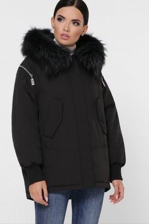 Glem: Куртка Куртка М-74 - фото 1