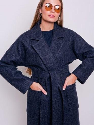 GrandUA: Камея GRAND пальто 17865 - фото 13