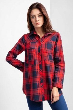 Garne: Рубашка ESFIR 3034142 - фото 1