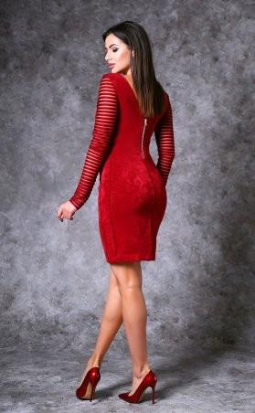 Poliit: Платье 8665 - фото 2
