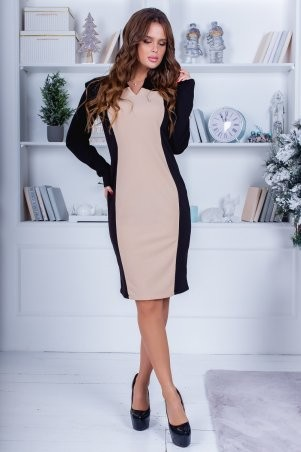 Remise Store: Платье V2777 - фото 2