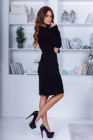 Remise Store: Платье V2777 - фото 3