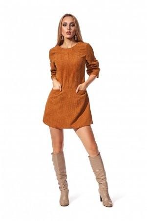 SL-Fashion: Платье 1207.1 - фото 1