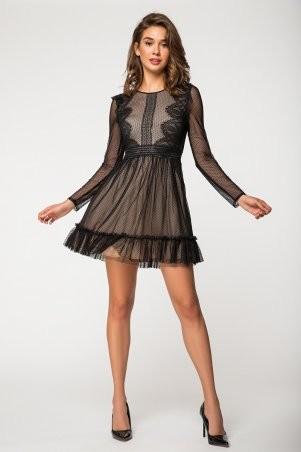 It Elle: Платье 51127 - фото 1
