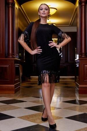 Seventeen: Платье 1282.3934 - фото 1