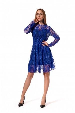 SL-Fashion: Платье 1209.3 - фото 1