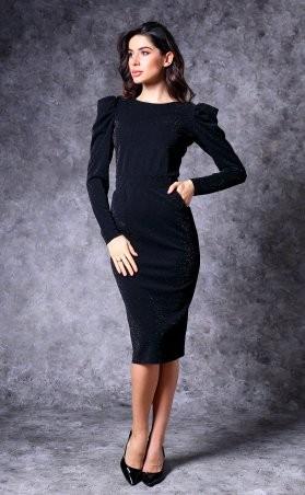 Poliit: Платье 8678 - фото 1