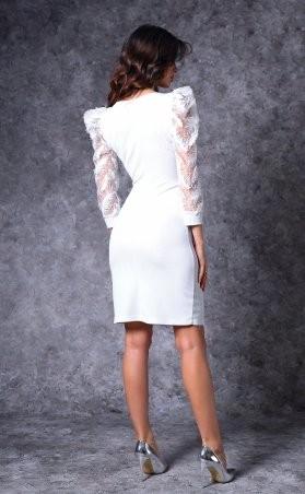 Poliit: Платье 8680 - фото 2
