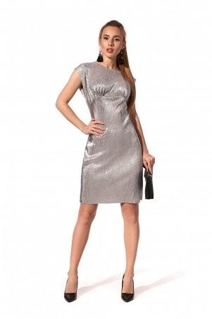 SL-Fashion: Платье 1215.1 - фото 1