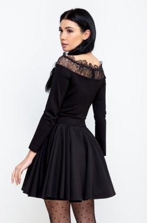 Zuhvala: Платье Мона новое - фото 3