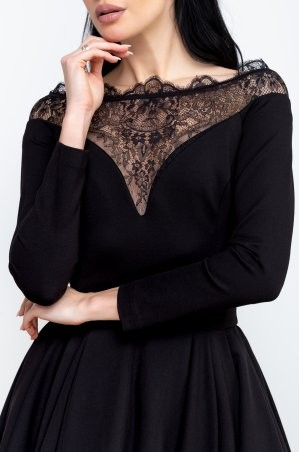 Zuhvala: Платье Мона новое - фото 4