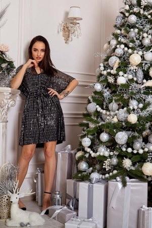 SL-Fashion: Платье 1219.1 - фото 1