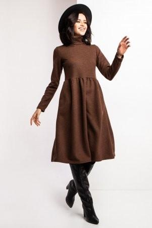 Garne: Платье BRITNI 3034364 - фото 1
