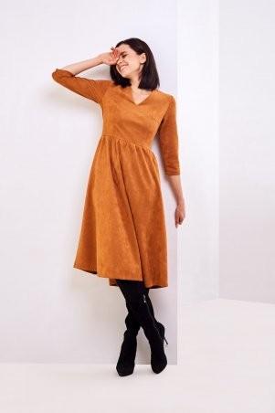 Stimma: Женское платье Офира 4088 4090 - фото 1